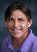 Vice President Phil Adrian