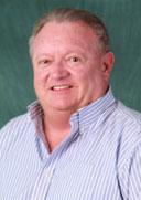 President Steve Henderson