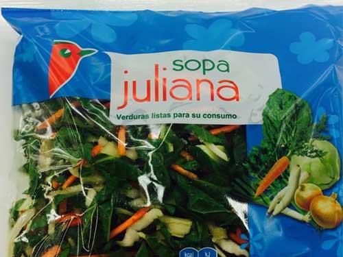 Latest Merchandising Trends In Spain