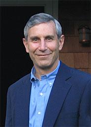 California Walnut Board And California Walnut Commission Hires Edelman