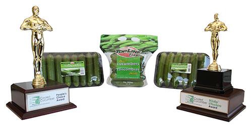 TopLine Produce Image