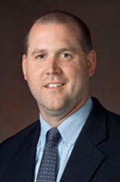 Mark Clouse, Chief Growth Officer