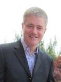 George Binck Executive Vice President