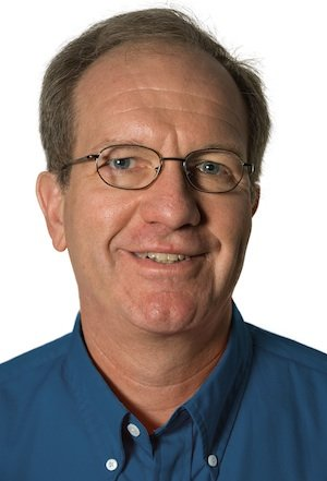 Roger Pepperl, Stemilt Marketing Director